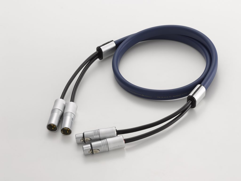 JPC15000 cables