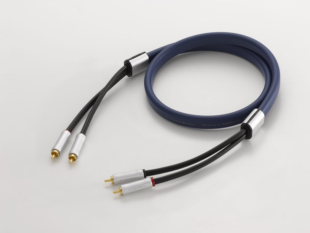 JPR15000 cables