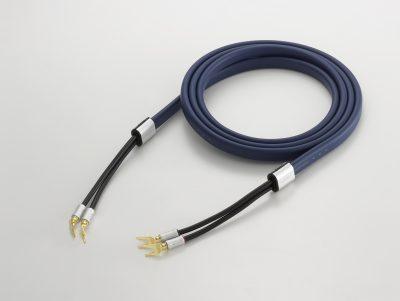 JPS15000 cables