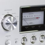 L-509X detail-DSC_8531