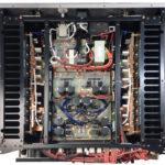 M-900u_bottom_inside